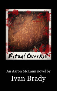 5x8_overkill_cover hi res xxa copy 2