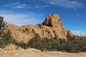 Elephant rock_1428