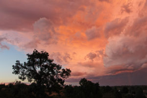 Storm cloud_5246