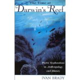 The Time at Darwin's Reef: Poetic Explorations in Anthropology and History (Altamira 2003)